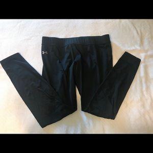 Men's Under Armour cold gear leggings
